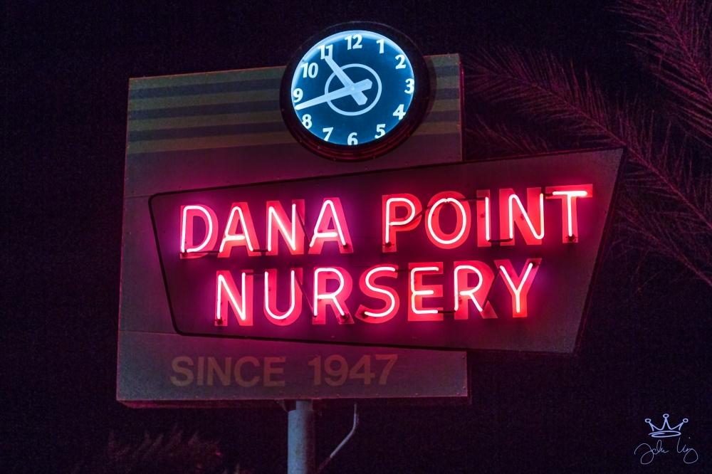 Dana Point Harbor 12 May 2014-6