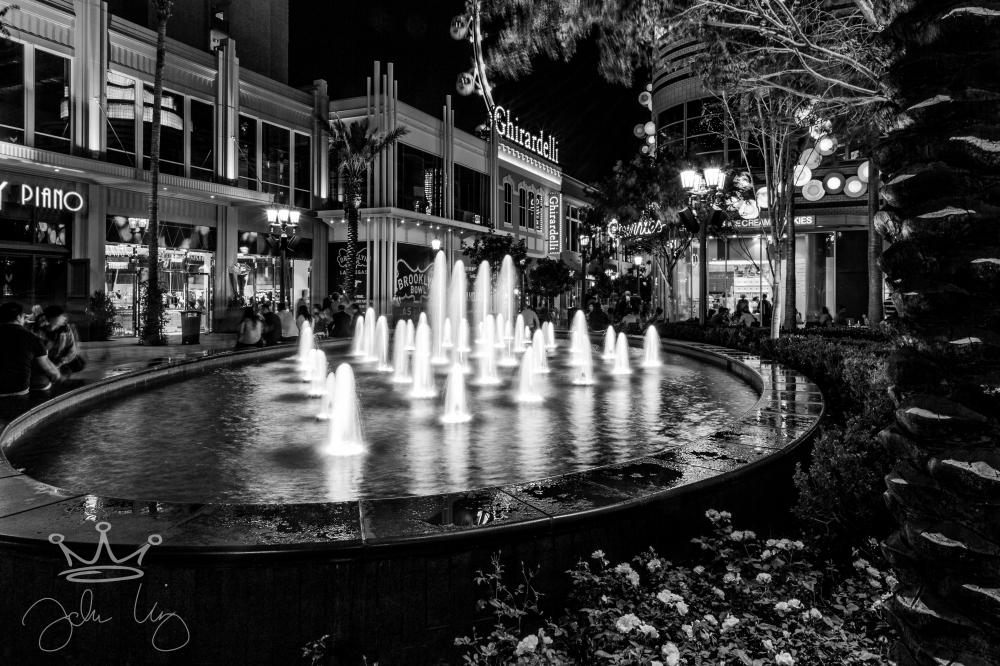 Las Vegas 19 May 2014-2