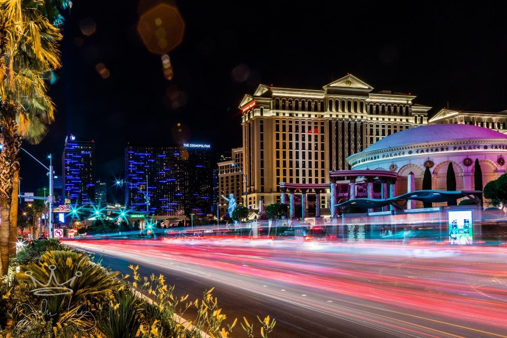 Las Vegas 19 May 2014-7