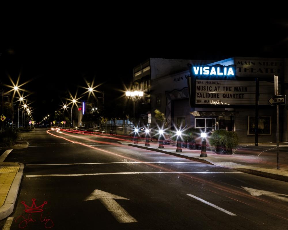 Visalia 21 April 2014-3