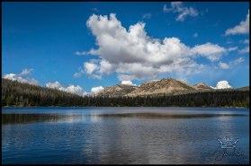 Mirror Lake - JCK